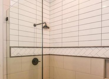 Bath Design 6