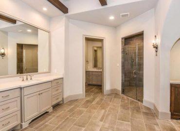 Bath Design 7