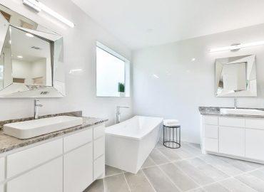 Bath Design 9