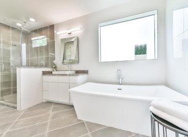 Bath Design 10