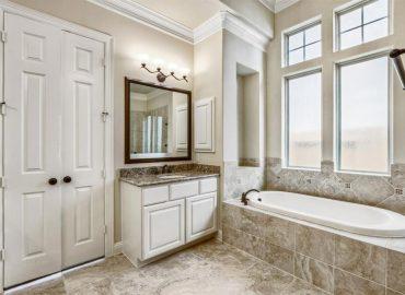 Bath Design 14
