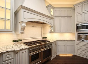 Kitchen 17
