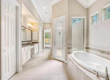 Bath Design 15