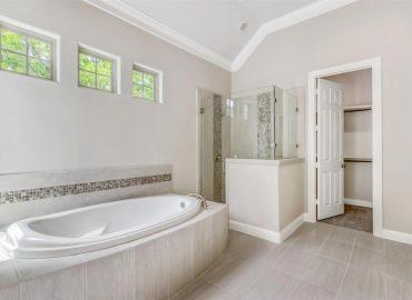 Bath Design 16