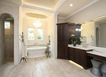 Bath Design 17