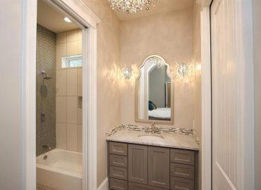 Bath Design 19