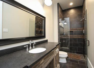Bath Design 20
