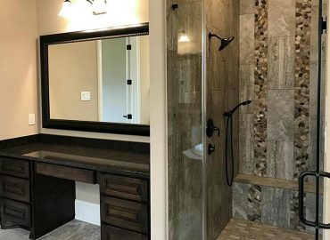Bath Design 12