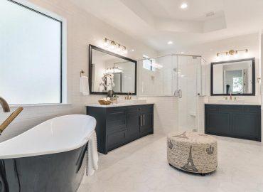 Bath Design 13