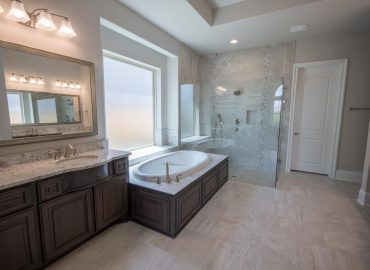 Bath Design 22