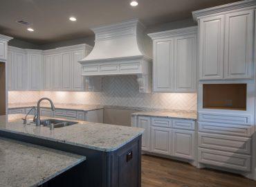 Kitchen 26