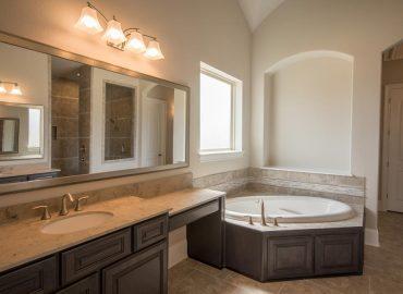 Bath Design 23