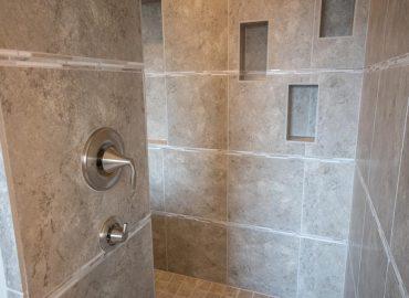 Bath Design 24