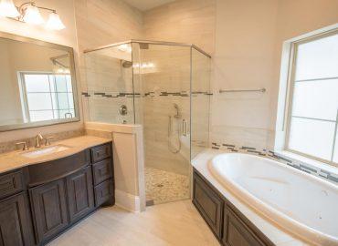 Bath Design 25